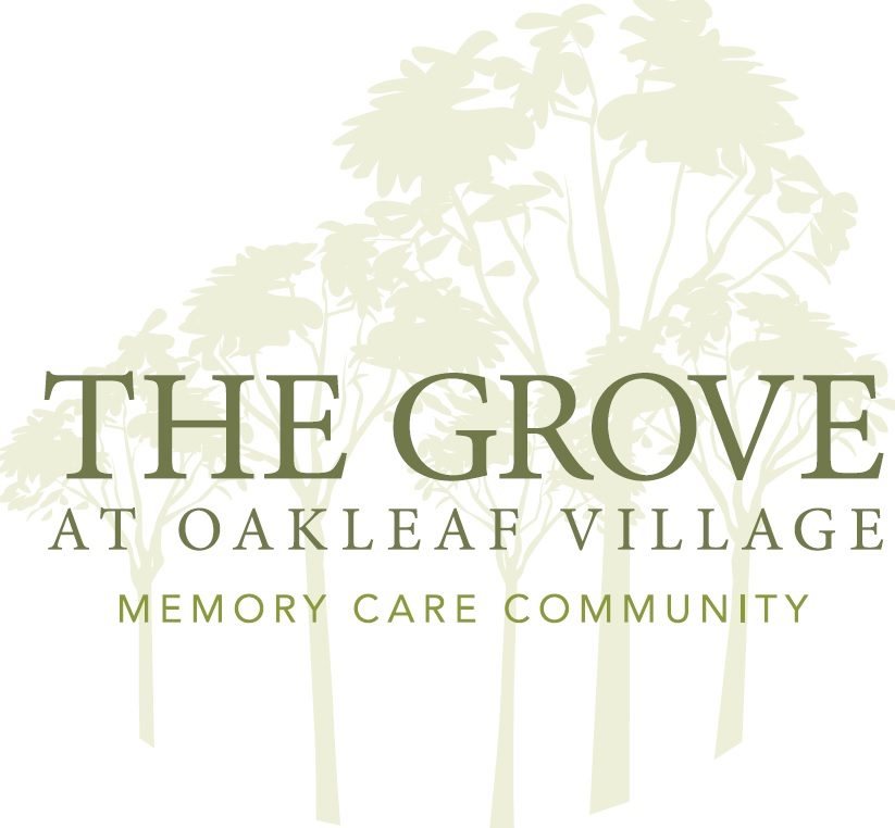 The Grove at Oakleaf Village (Stroll)