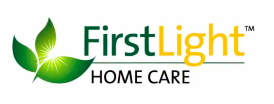 FirstLight Home Care (Step)