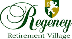 Regency Retirement