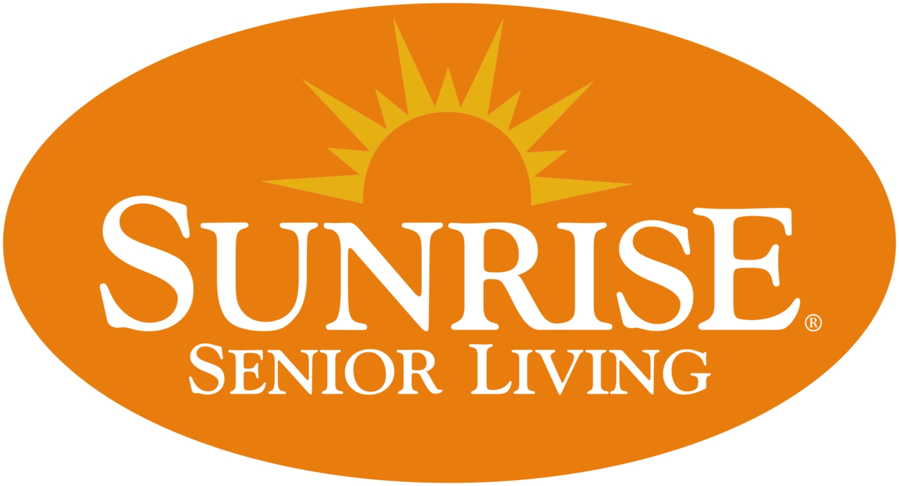 Sunrise Senior Living (Stroll)