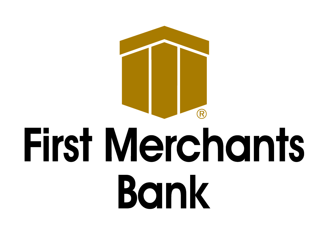 7. First Merchants Bank (Step)