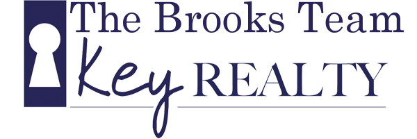 4. Brooks Team (Supporting Sponsor)