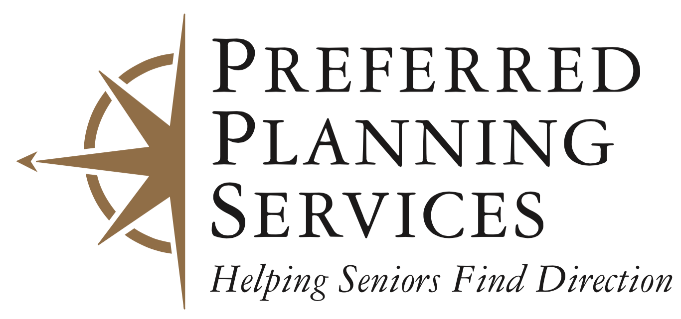 Preferred Planning Services (Stroll)