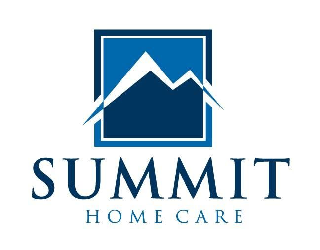 Summit Home Care (Step)