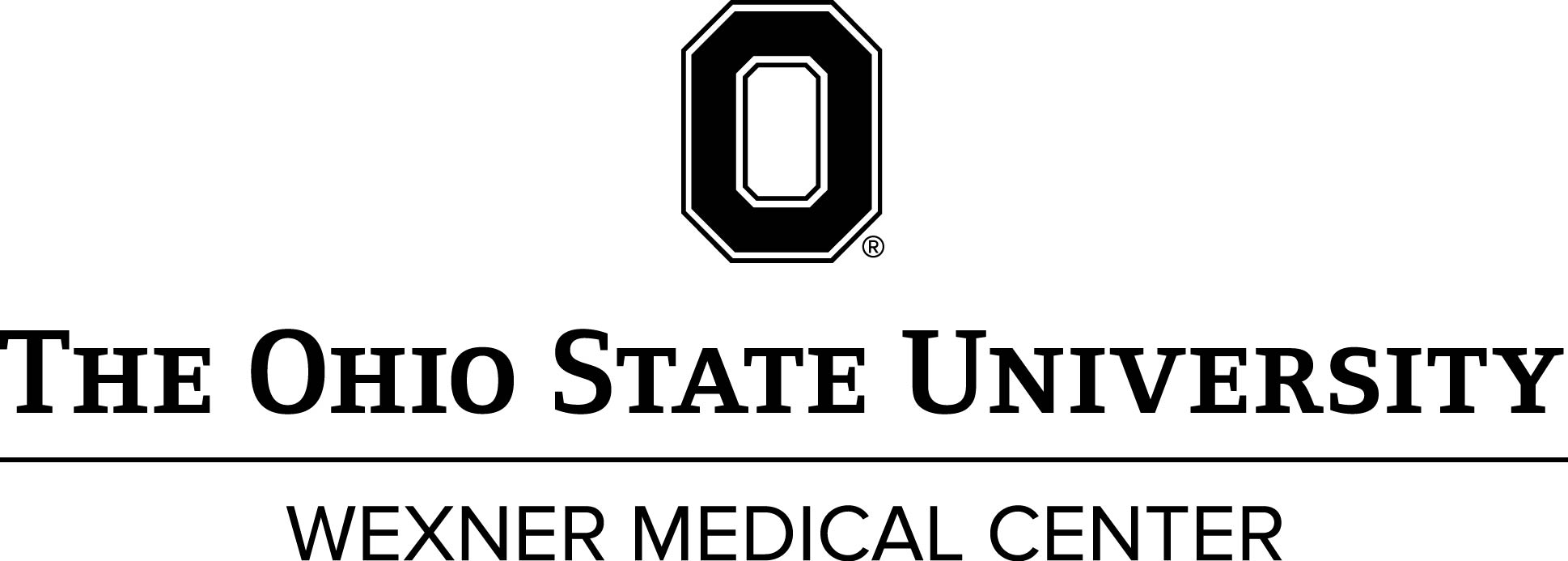 The Ohio State University Wexner Medical Center (Stroll)