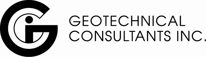 Geotechnical Consultants, Inc (Stroll)