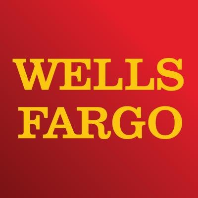 Wells Fargo Bank (Stroll)