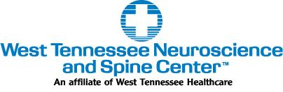 West Tennessee Neurosciences presenting sponsor