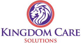 Kingdom Care Solutions silver sponsor
