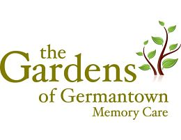 3Gardens of Germantown