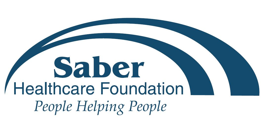 1. Saber Healthcare (Local Presenting)