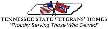 Tennessee State Veteran's HOme
