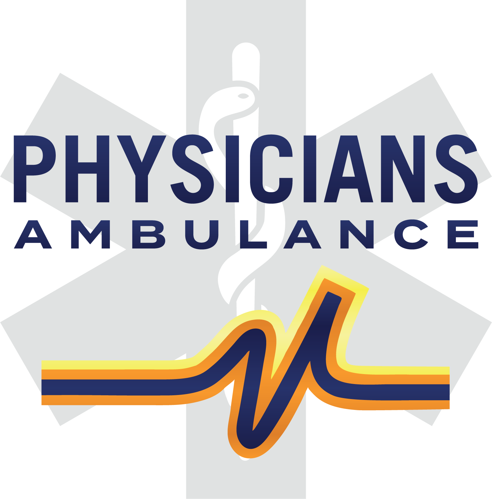 2b. Physicians Ambulance (Hope)