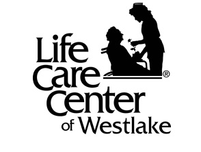 3b. Life Care Center of Westlake (Supporting)