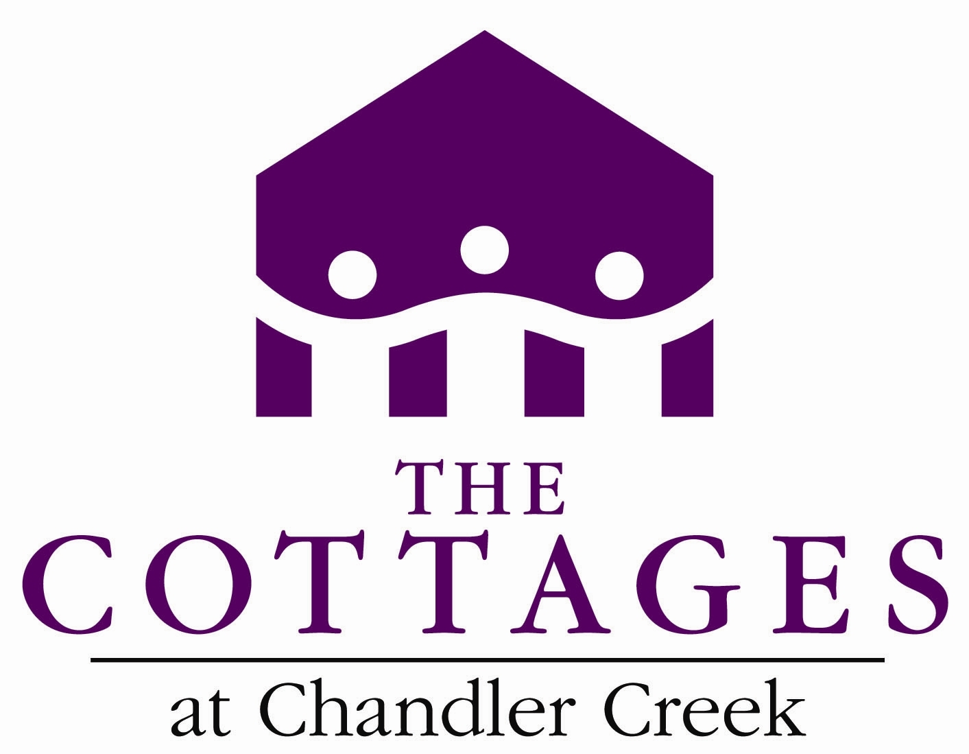 Cottages at Chandler Creek