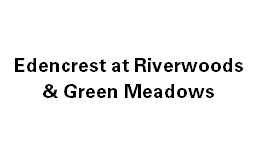 Edencrest at Riverwoods & Green Meadows