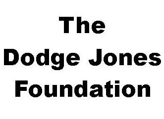 Dodge Jones Logo