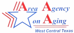 West Central Texas Area Agency on Aging