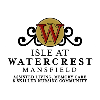 Isle at Watercrest