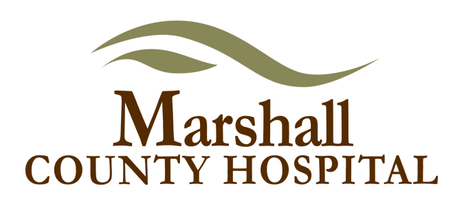 7. Marshall Co. Hospital (Gold)