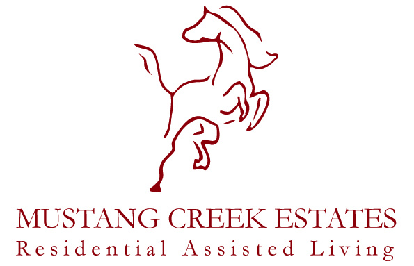 Mustang Creek Estates Memory Care