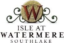 Isle at Watermere