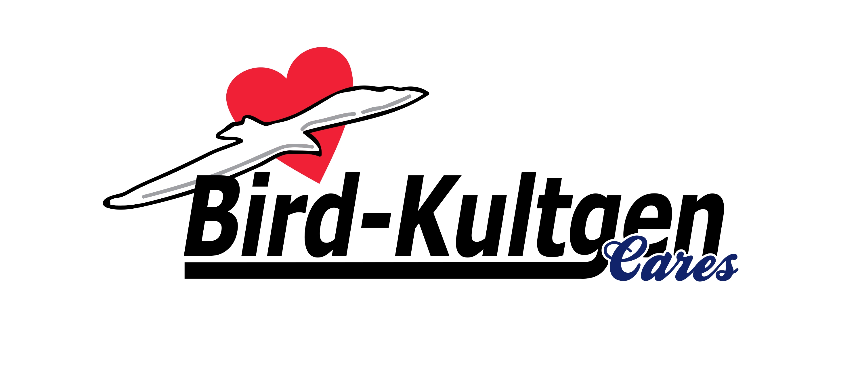 Bird-Kultgen, Inc. Logo