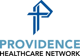 Providence Healthcare Network