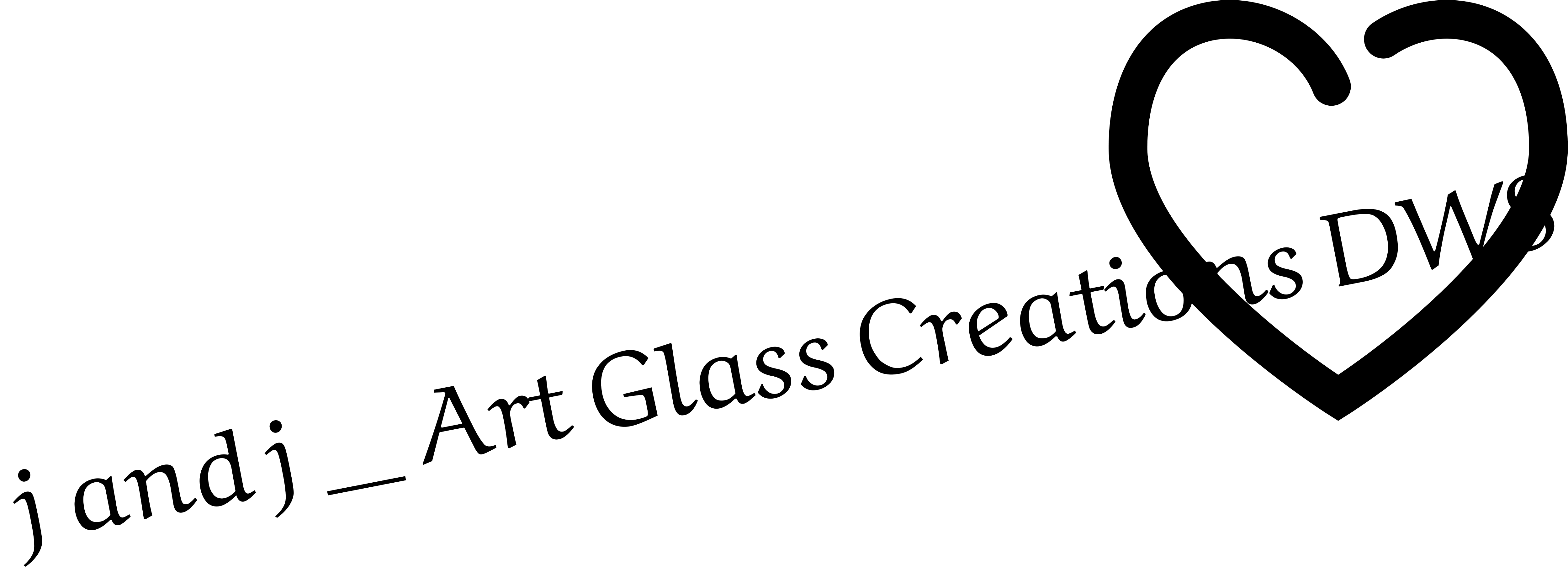 10. Art Glass (Premier)