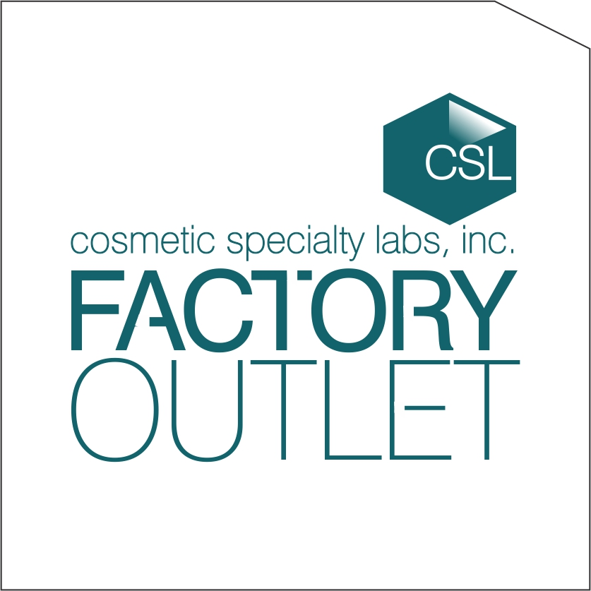 65. Cosmetic Specialty Labs (Silver)