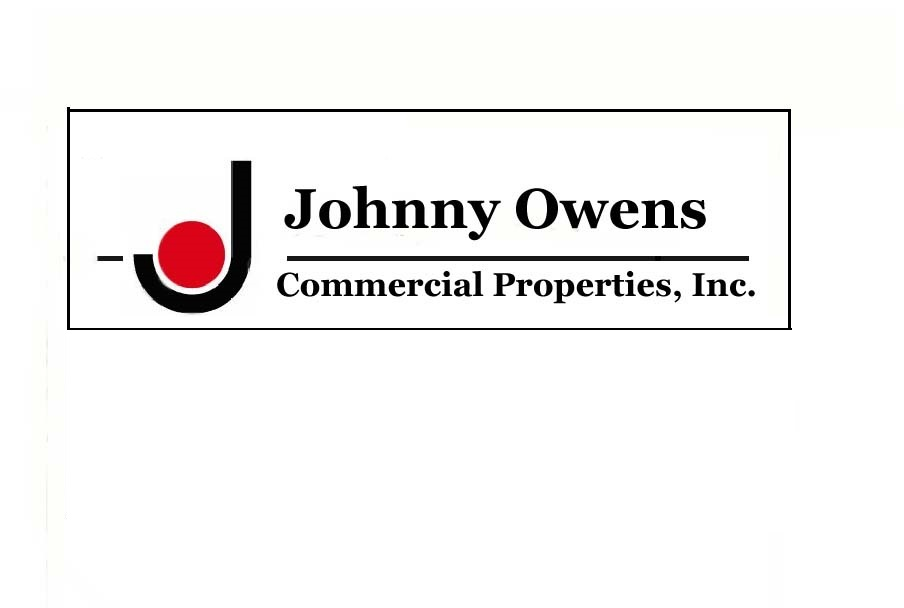 66. Johnny Owens Commercial Properties (Silver)