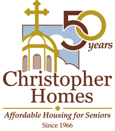 Christopher Homes (Photo Booth)