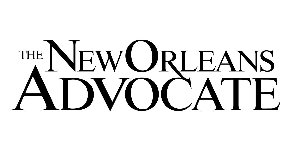 New Orleans Advocate (Media)