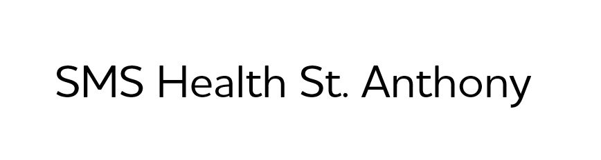 520. SMS Health St. Anthony (Bronze)