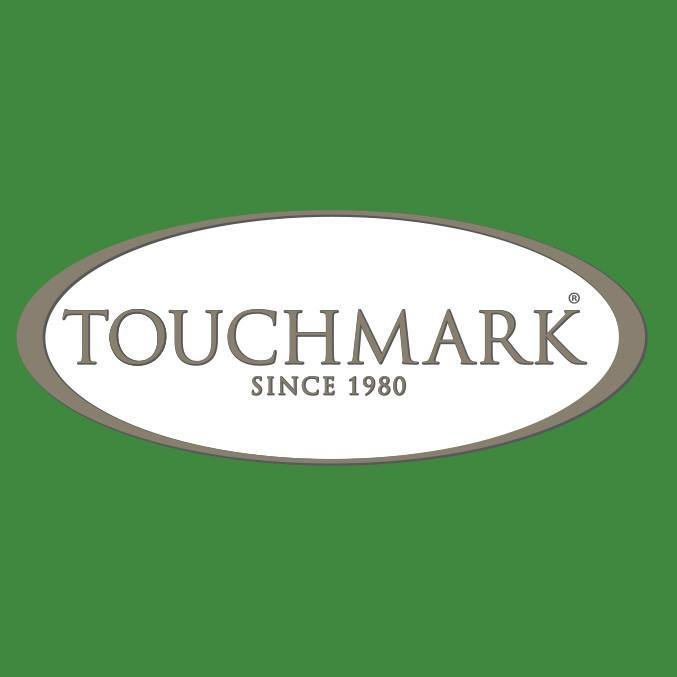 100. Touchmark at Coffee Creek (Gold)