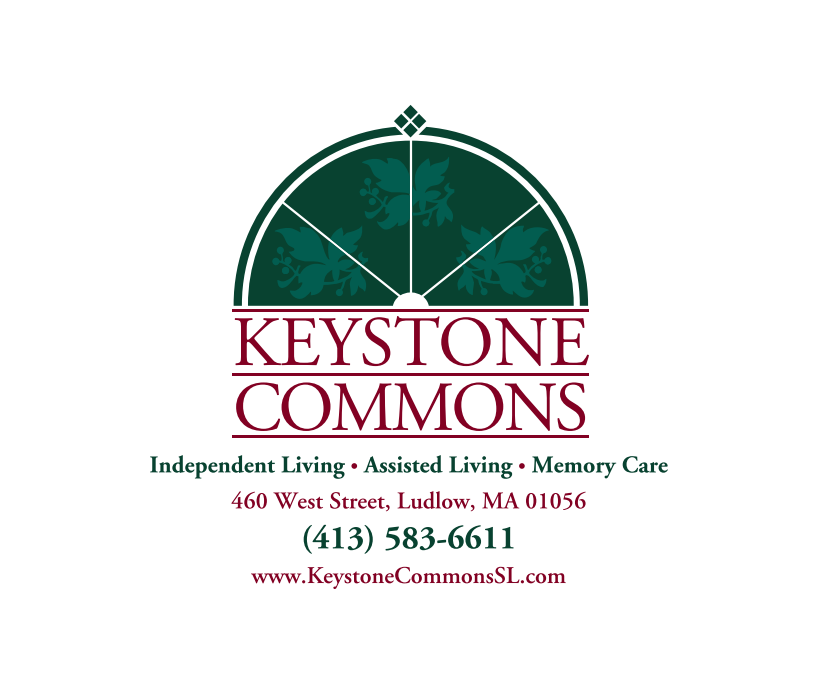 01. Keystone Commons(Gold)