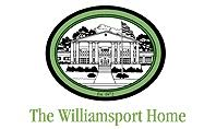 15. The Williamsport Home (Gold)