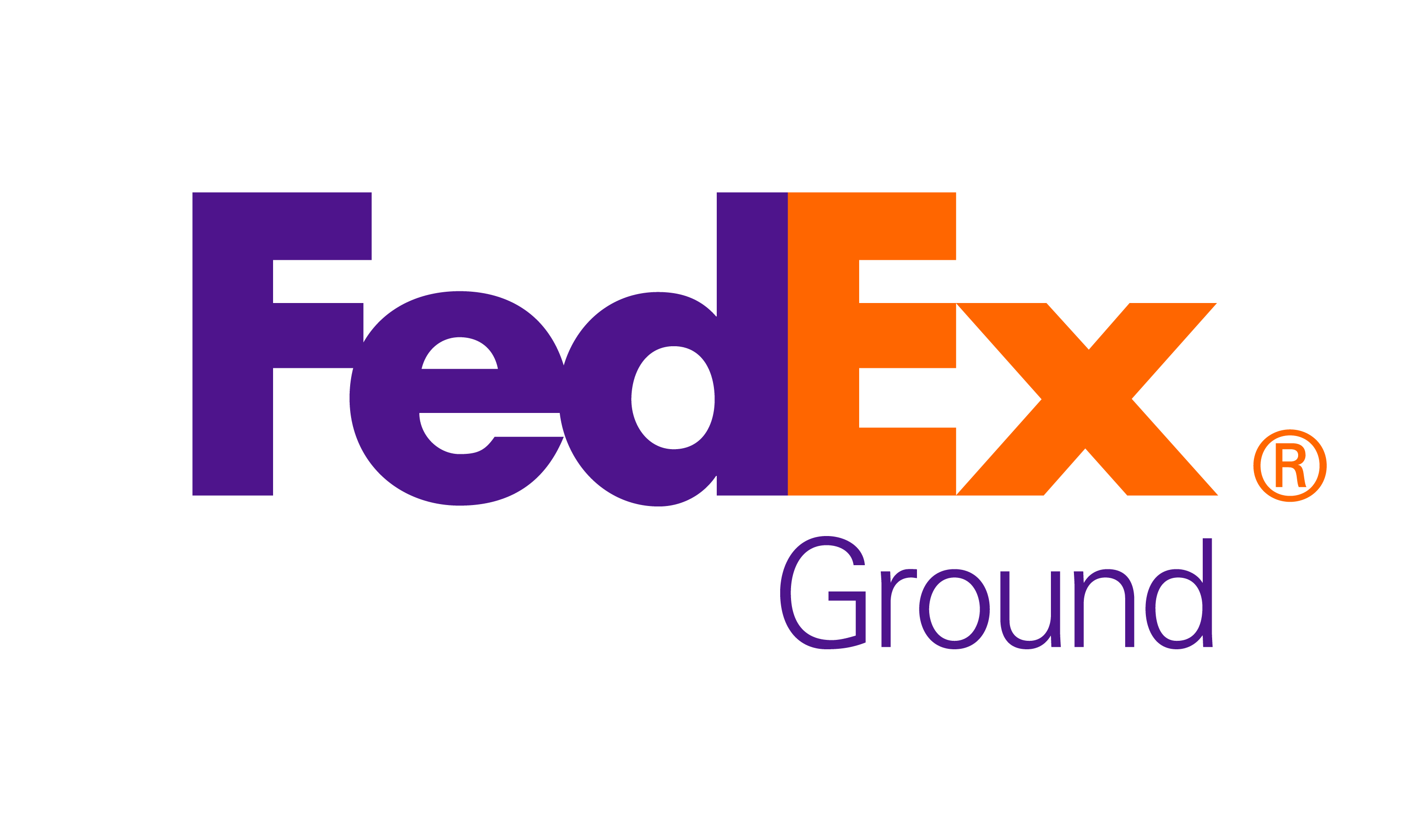 02. FedEx Ground (Chapter Presenting)