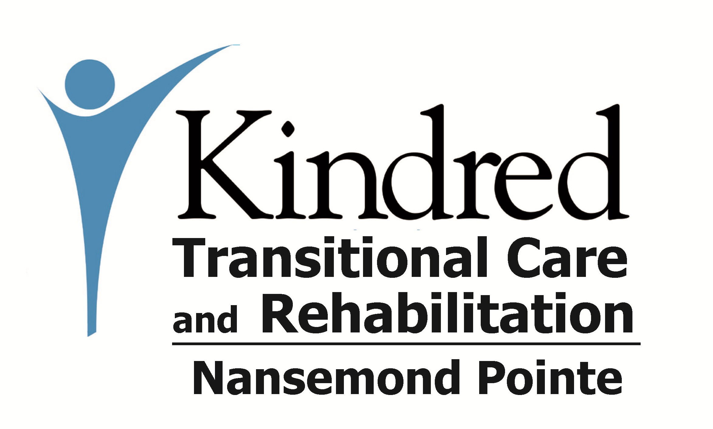 2-Kindred-Nansemond Pointe