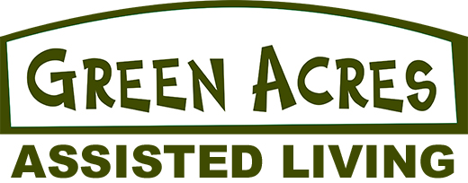4. Green Acres of Greenville (Gold)