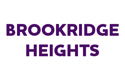 2017 walk to end alzheimer 39 s marquette walk to end for Brookridge heights