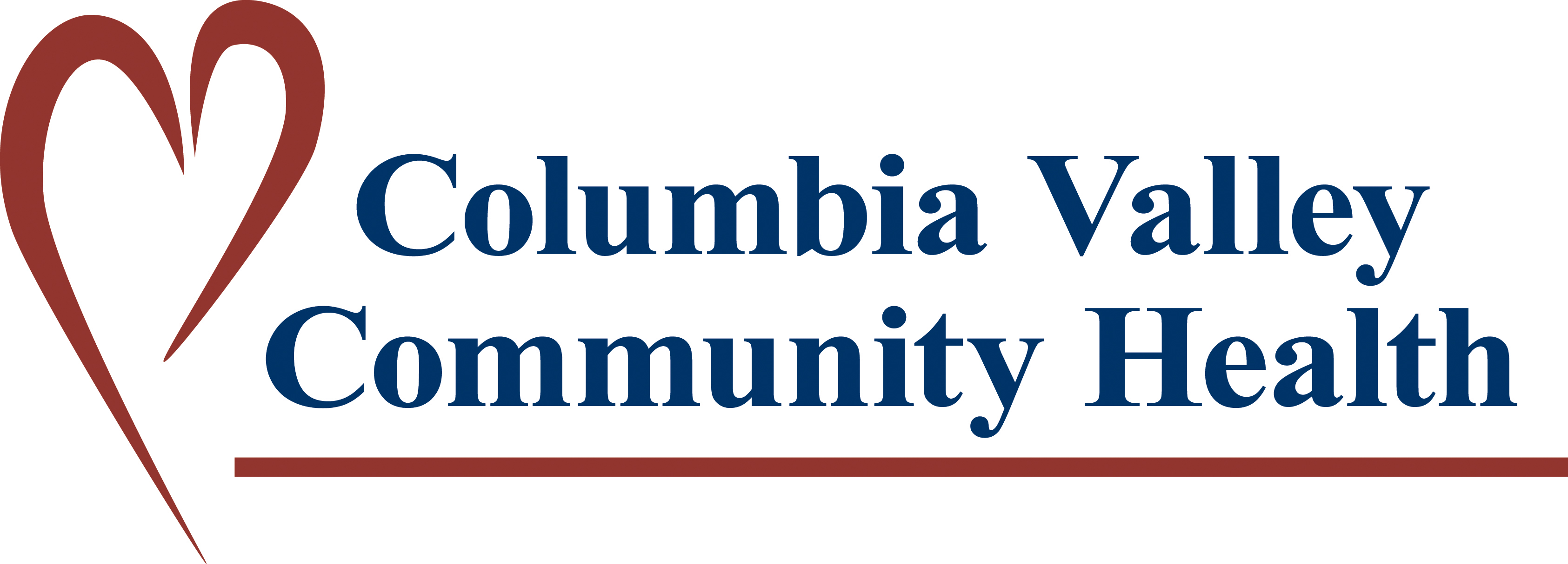 Columbia Valley Community Health
