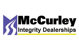 McCurley Dealerships