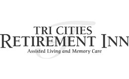 Tri Cities Retirement Inn