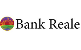 Bank Reale