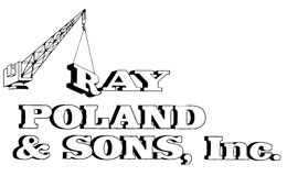 Ray Poland and Sons