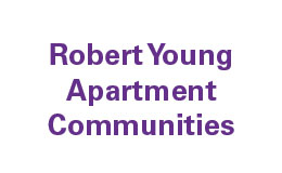 Robert Young Communities