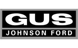 Gus Johnson Ford grayscale