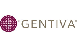 Gentiva Home Health and Hospice