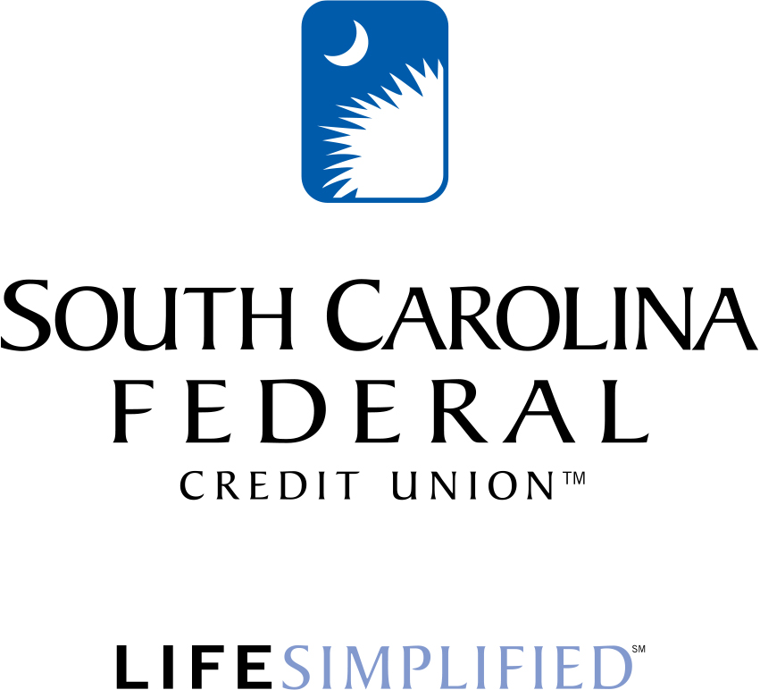 South Carolina Federal Credit Union (Presenting)